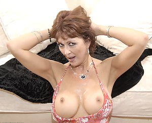 Free MILF Face Fuck Porn Pictures