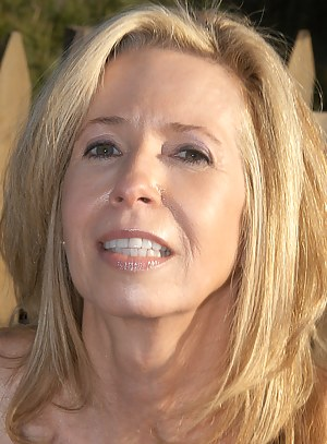 Free MILF Face Porn Pictures